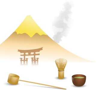At the beginning, learning Kanjis efficiently may seem to you as if climbing to the top of Mount Fuji. In a applicable way, in this case kanjimae.com, it will be fun.